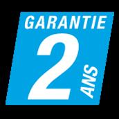 garantie-waterflex-2-ans.png