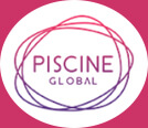 Logo Piscine Global